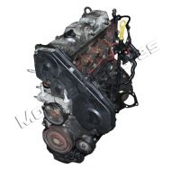 FORD FOCUS MK1 F9DA / F9DB 1.8 TDCi ENGINE LOW MILEAGE BARE 1998 - 2005
